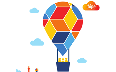 Rhipe receives acquisition offer from IT consultancy Crayon