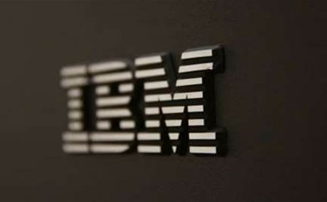 Tech Data, IBM team up for APAC digital transformation projects