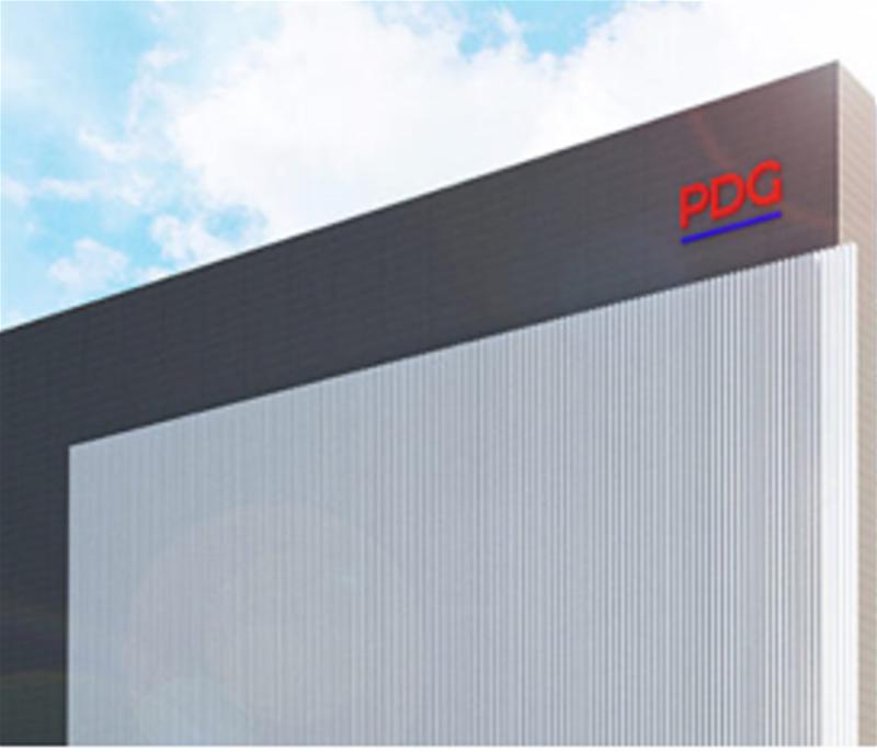 Princeton Digital Group announces data centre expansion into Japan