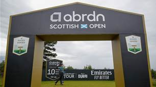 The Preview: abrdn Scottish Open