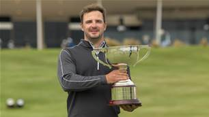 Moonah Links home of the Vic PGA for next three years