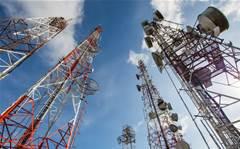 Telstra, TPG Telecom restack mobile spectrum