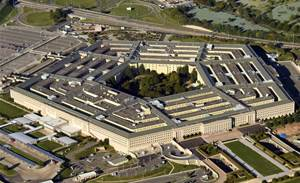 US Supreme Court rebuffs Oracle challenge to Pentagon cloud contract