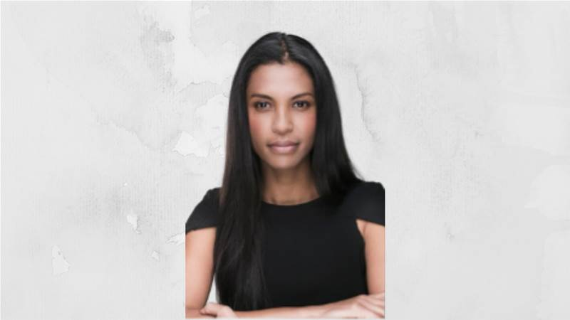 Valerie Jaquet joins InModi as Director for Agency and Programmatic Business
