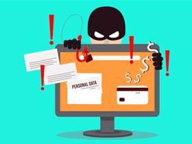 ACCC: Computer takeover scams cost Australia almost triple in 2021