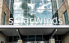 SolarWinds: hackers exploited newly discovered software flaw
