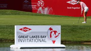 The Preview: DOW Great Lakes Bay Invitational