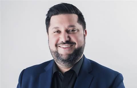 Security vendor eSentire lands in Australia via Tecala Group
