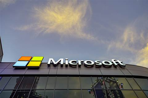 Five big partner announcements from Microsoft Inspire 2021