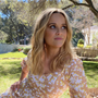 The #1 recipe Reese Witherspoon makes every day for glowing skin