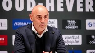 Muscat named Yokohama F. Marinos manager