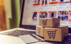 ACCC to probe online reseller marketplaces