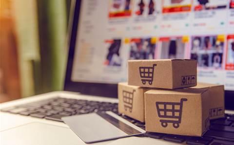 ACCC to probe online reseller marketplaces eBay, Amazon, Kogan and Catch.com.au