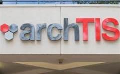 ArchTIS finalises Nucleus Cyber acquisition