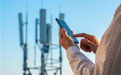 Starting a fixed wireless distie in 2021