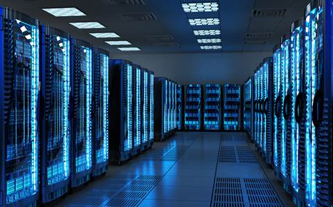 InfraCo launches carrier neutral data centres
