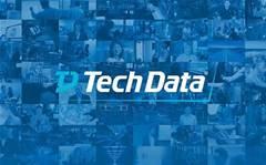 Tech Data adds data management vendor Syniti