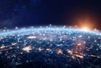 IoT Impact moving to February 2022
