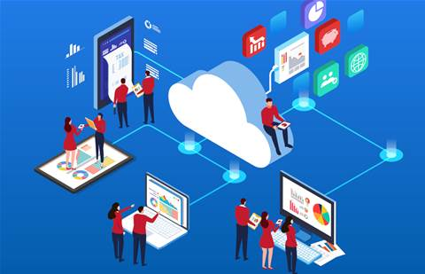 TasmaNet expands private cloud offering to Sydney