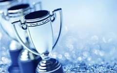 APC by Schneider Electric honours top ANZ partners