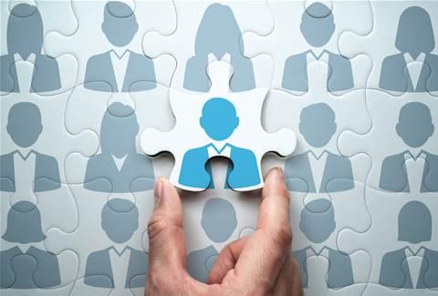 Canadian SaaS management vendor Augmentt taps N-Able talent to lead APAC expansion