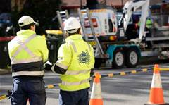 NBN Co to roll out first 100,000 fibre upgrades this year