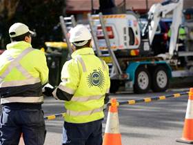 NBN Co to roll out first 100,000 fibre to the premises upgrades at year end