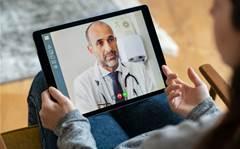 Logicalis Australia deploys Citrix to healthcare provider