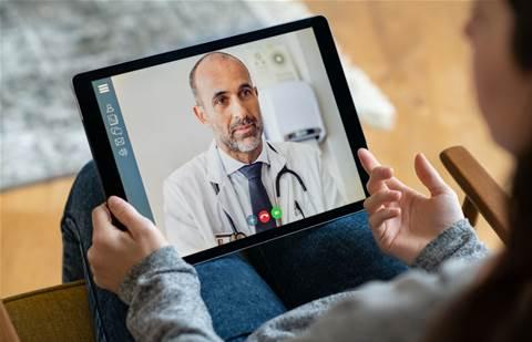 Logicalis Australia deploys Citrix Workspace to healthcare provider Peninsula Health