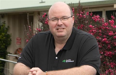 Aussie Broadband taps Telstra Wholesale for backhaul upgrade