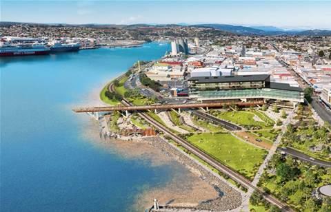 Telstra deploys Dubber call recording solution to Tasmania's Devonport City Council