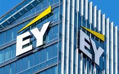 Microsoft, EY form major global deal
