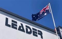 Leader adds antivirus vendor Avira