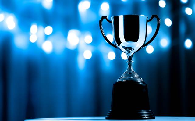Genesys reveals its top performing partners