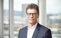 Siemens Smart Infrastructure makes acquisition plans