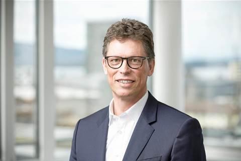 Siemens Smart Infrastructure planning growth through acquisition