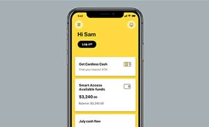 CBA avoids court-ordered notifications in its banking app