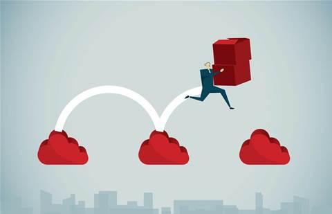 SXiQ, MacTel bring insurer Guild Group to the Microsoft ecosystem