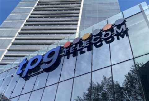 TPG Telecom looks to expand retail reach of its FTTB network