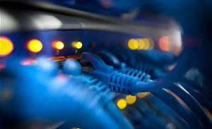 Three more data centre providers join govt's 'certified strategic' club