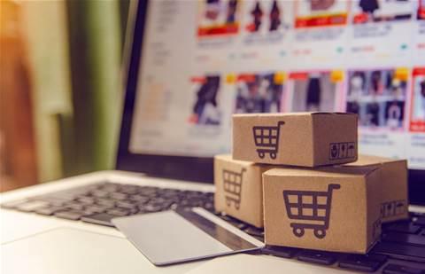 E-commerce consultancy Amblique deploys Marketplacer platform-as-a-service to Barbeques Galore