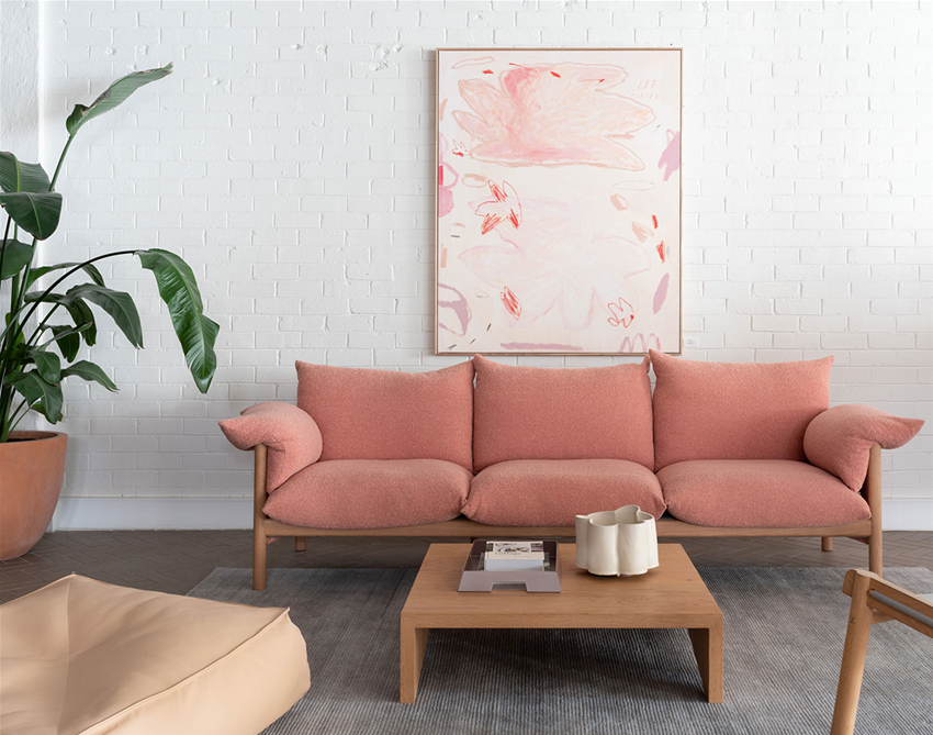 expert interior design tips to make your living space feel better