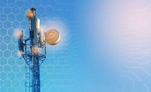 Energy management is a key consideration when deploying 5G