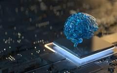 Nvidia launches AI enterprise suite