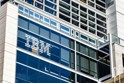 IBM launches new Telum processors