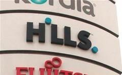 Hills blames loss on COVID-19 lockdowns, chip shortages