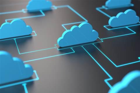 NSW govt looks to broker new cloud deals