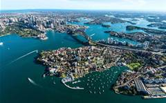 NSW businesses to get more COVID-19 relief