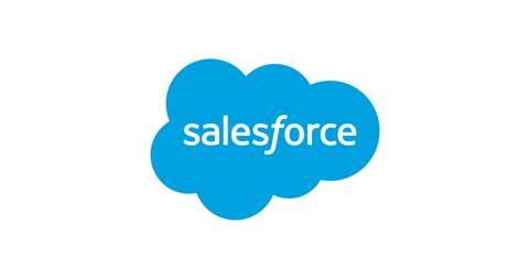 Salesforce has announced Salesforce+, a new streaming services aimed at providing industry specific content