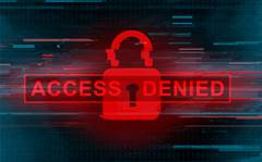 MSP could only watch as client hit with ransomware